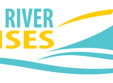 Amelia_River_Cruises_Logo_Only-01