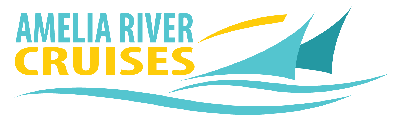 Amelia_River_Cruises_Logo_Only-01