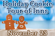 cookietour_2013_revised