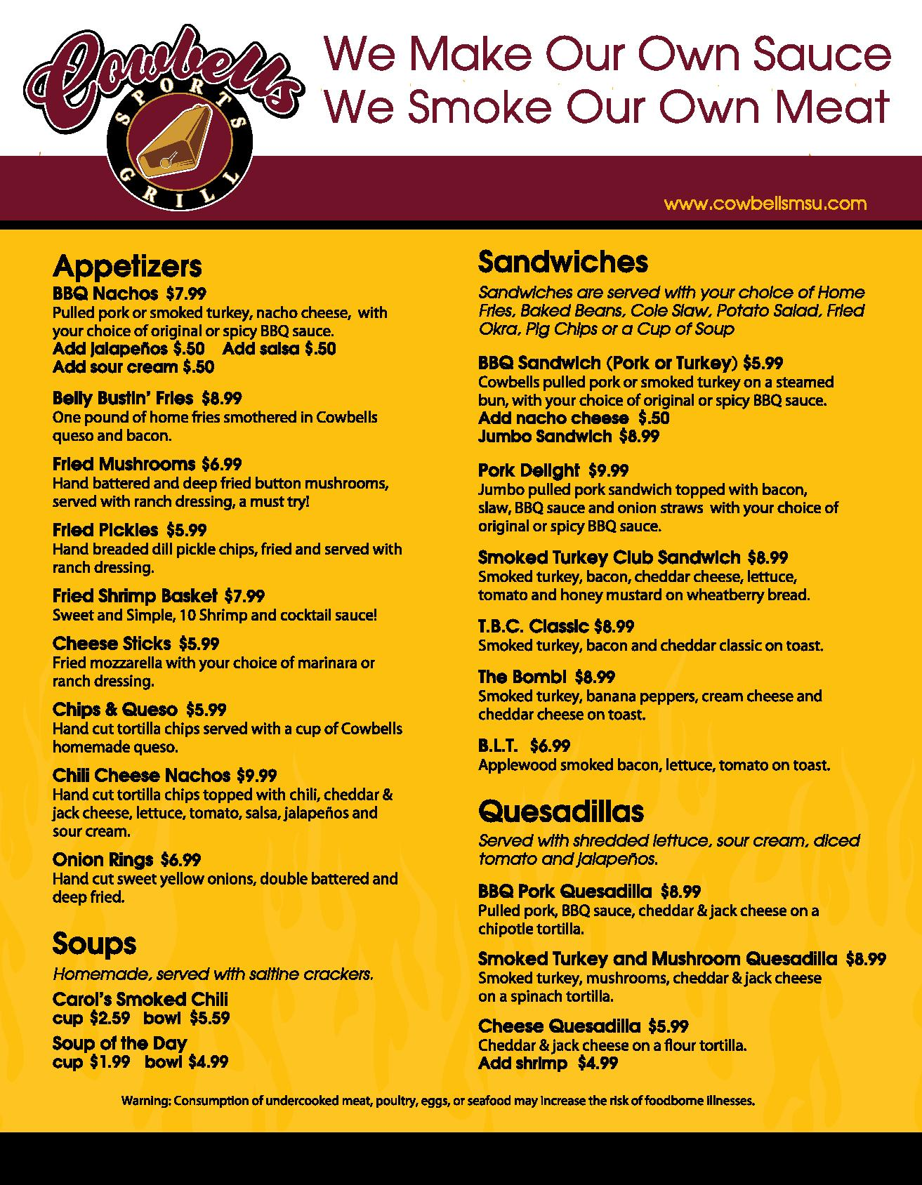 cowbells%20menu%201%20outlined-page-001