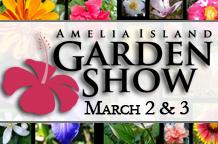 garden_show_4