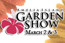 garden_show_5